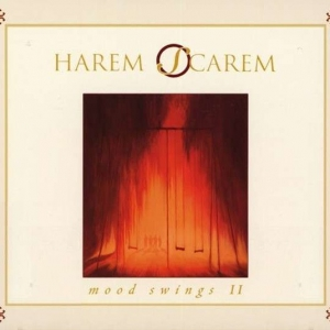 Harem Scarem - Mood Swings II