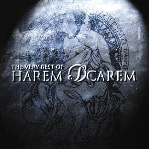 Harem Scarem - The Very Best Of Harem Scarem
