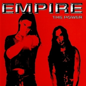 Empire - The Power