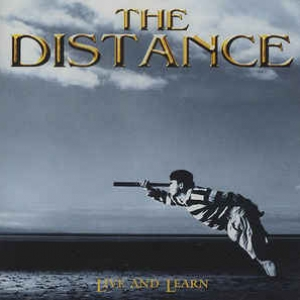 The Distance - Live & Learn