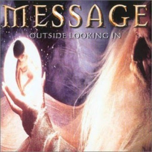 Message - Outside Looking In