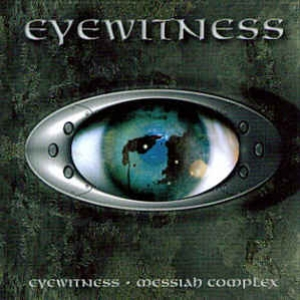 Eyewitness - Eyewitness/Messiah