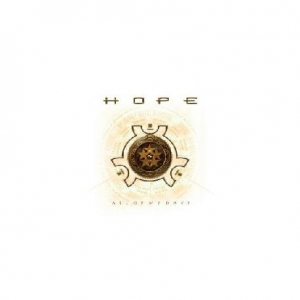 Hope - All Of My Days