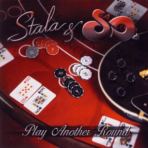 Stala And So - Play Another Round