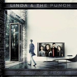 Linda And The Punch - Obsession