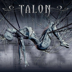 Talon - Fourplay