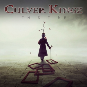 Culver Kingz - This Time