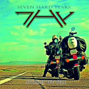 7HY - Stories We Tell