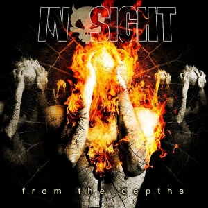 In-Sight - FromThe Depths