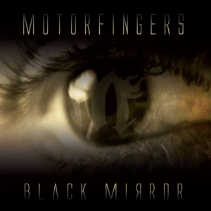 Motorfingers - Black Mirror