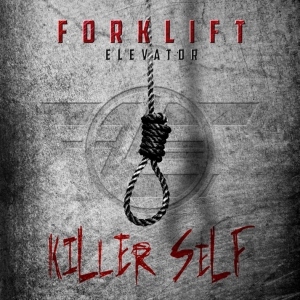 Forklift Elevator - Killerself