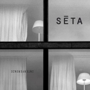 Seta - Interferenze
