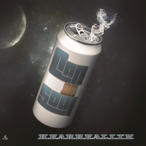 Can Of Soul - Hearreality