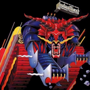 Judas Priest - Defender Of The Faith