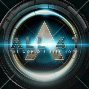 All 41 - The World's Best Hope