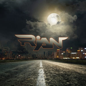Rian - Out Of Darkness