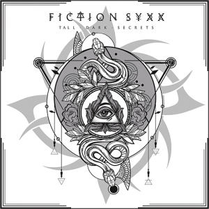 Fiction Syxx - Tall Dark Secrets