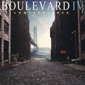 Boulevard - IV - Luminescence