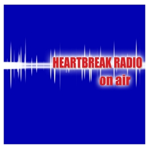Heartbreak Radio - On Air