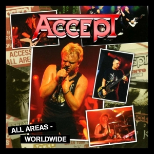 Accept - All Areas - Worlwide