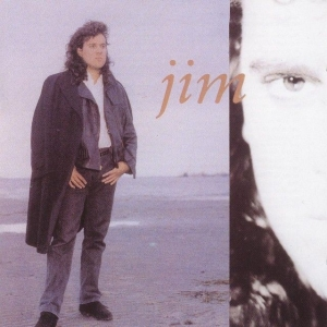 Jim Jidhed - Jim