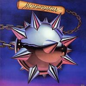 Morningstar - Morningstar