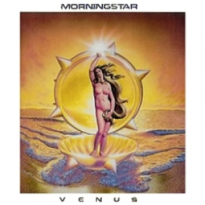 Morningstar - Venus