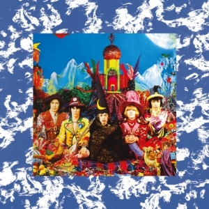 The Rolling Stones - Their Satanic Majesties Requests - Record Store Day 2018