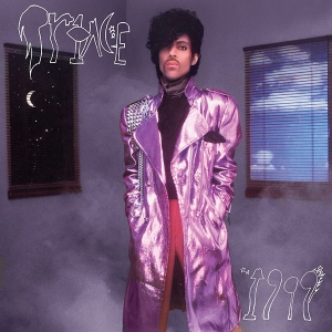 Prince - 1999 - Record Store Day 2018