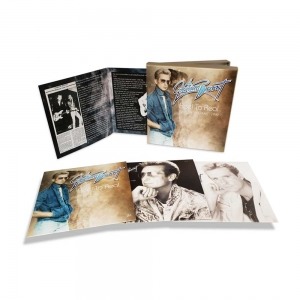 Graham Bonnet - Reel to Real: The Archives 1987-1992