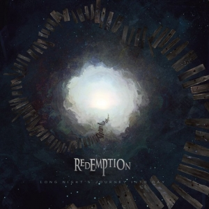 Redemption - Long Night´s Journey into Day