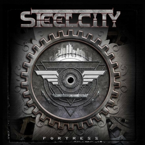 SteelCity - Fortress