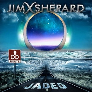 Jim Shepard - Jaded