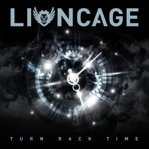 Lioncage - Turn Back Time