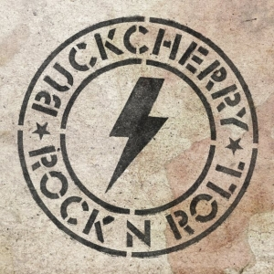 Buckcherry - Rock'n'Roll