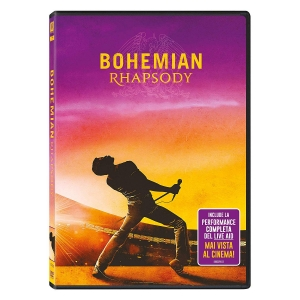 Various Artists - Bohemian Rhapsody