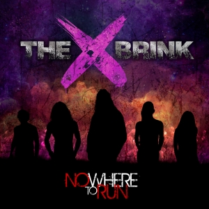 The Brink - Nowhere To Run