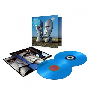 Pink Floyd - The Division Bell - 25th Anniversary Edition