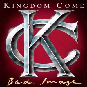 Kingdom Come - Bad Image