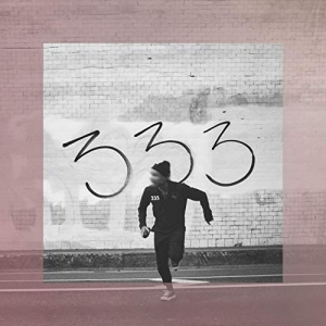 Fever 333 - Strenght in Numb333rs