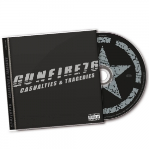 Gunfire 76 - Casualties and Tragedies