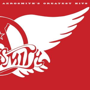 Aerosmith - Aerosmith's Greatest Hits