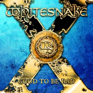 Rock Temple | Whitesnake - Trouble 35th Anniversary ...