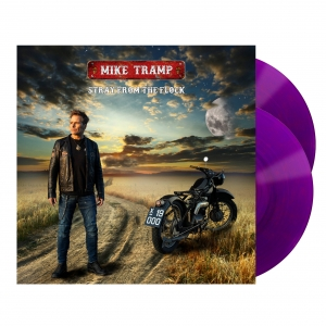 Mike Tramp - Stay From The Flock