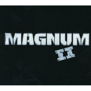 Magnum - II (Expanded Edition)