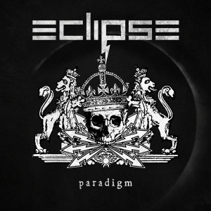Eclipse - Paradigm