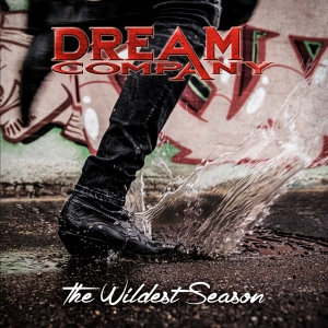 Dream Company - The Wildest Season