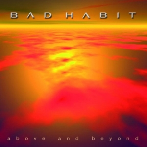 Bad Habit - Above And Beyond (Japanese Edition)