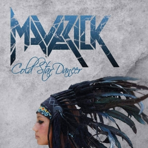 Maverick - Cold Star Dancer