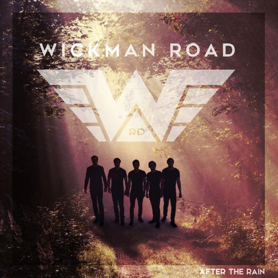 Wickman Road - After The Rain -